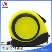 Industrial best tape measure/measurement tools
