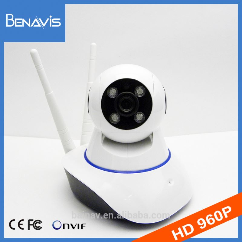Rotating Outdoor Security Ip Sim Card Hd Cctv Camera