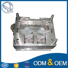 High Quality SmAhigh Quality Samll Container Mould / Die In Cutting Die Mll Container Mould / Die In Cutting Die Making Industry