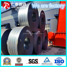mild steel chequered plate 10mm hot rolled steel coil
