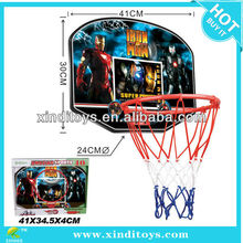 Good Sale Basketball