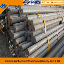 Competitive price bearing steel gcr15 / sae52100