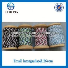 new product cotton rope handle