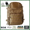 Factory Army Bag Military Outdoor Tactical Backpack