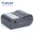 2 inch thermal Bluetooth Android Mobile mini portable printer