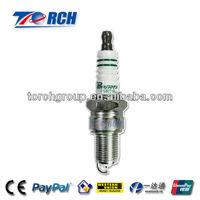 Spark plug for Toyota/Nissan automobile/car