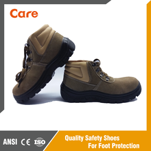 China cheap safety shoes price, safety boots equipment
