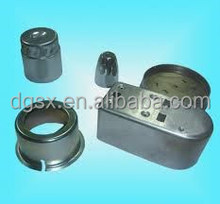 Custom metal punching,stamping,deep drawing and casting service in China
