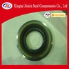 New Auto oil seal parts oil sealing in high quality