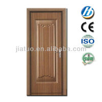 A9002 steel entrance gate actuator entrance doors for sale doors