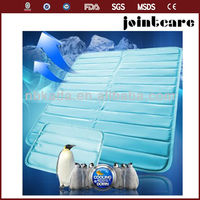 cooling medical gel massage therapy mattress