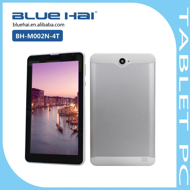 "The Most Economical 7"" Shenzhen Tablet Pc,Come From China Tablet Pc Manufacturer"
