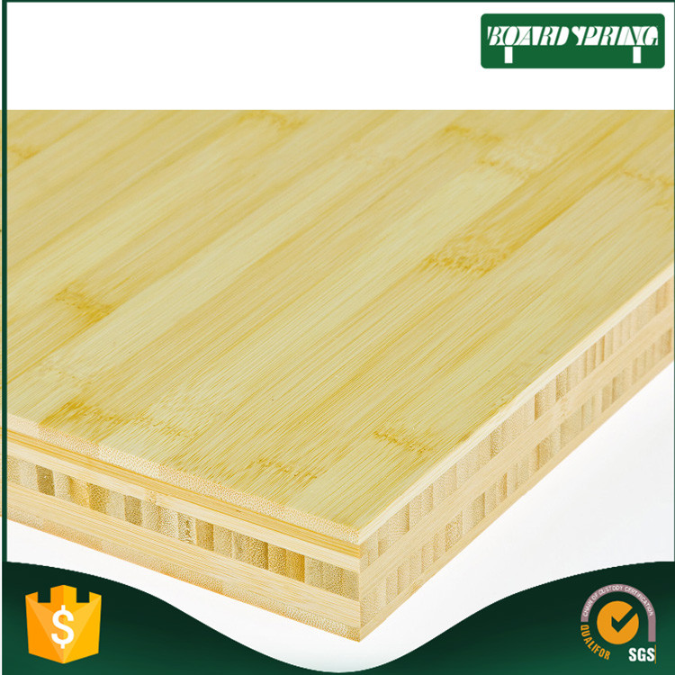 Best price plywood in china furniture backing board ply