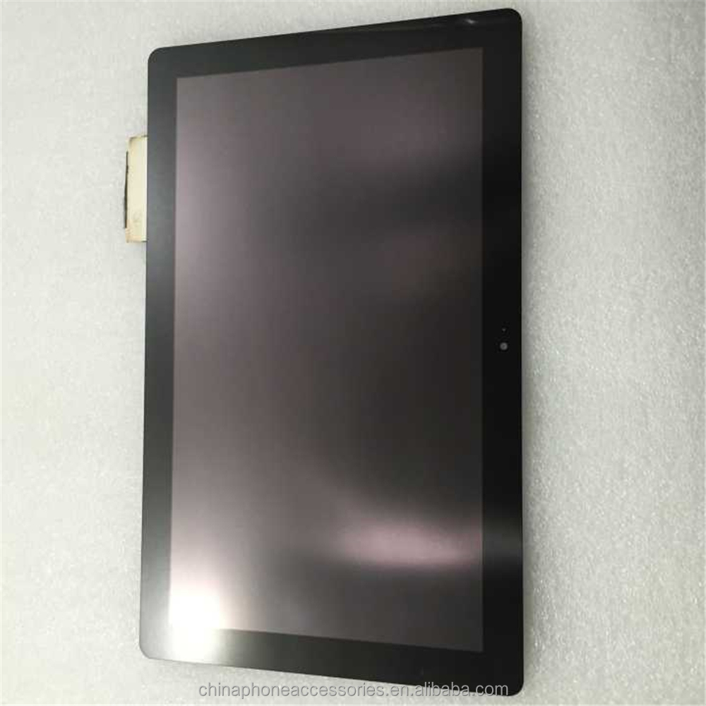 11.6'' Tablet PC LCD Touch Screen Digitizer for Acer Iconia W700 Replacement Assembly LCD Digitizer Touch Screen