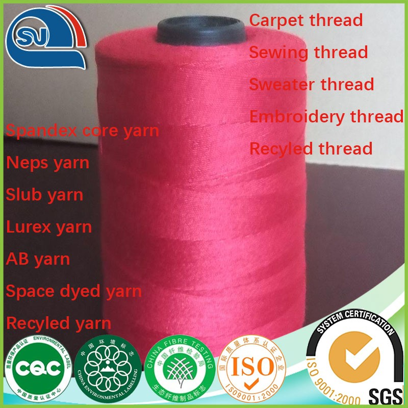 hot sale cotton thread ball