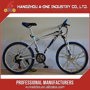 29'' Mountain bike with 21speed from china factory