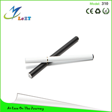 Fancy simple disposable eco electronic cigarette