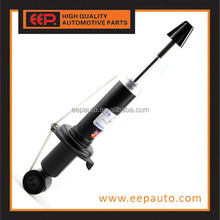 Shock Absorber for Honda CRV RD5 KYB 341562 Car Parts