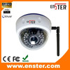 ENSTER 2MP 1080P CCTV Wireless Ip