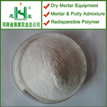 polycarboxylate superplasticizers dry admixture for ready mix concrete