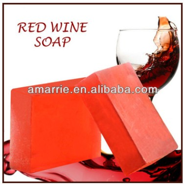 Живое Вино Оптом Мыло