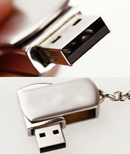 256gb usb 2.0 flash drive 1gb usb flash drive wholesale for gift(SMS-FDM08)