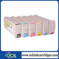 83 Regenerated Ink Cartridge For Hp Designjet 5000 5500 Recycle Cartridge