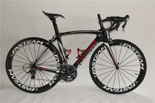 Sports Carbon Fiber Road Bike Cheap Wholesale Bicycles For Sale