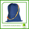 Houseware 100% polyester laundry bags