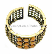 gold kada bangle bracelet,gold plated bangle
