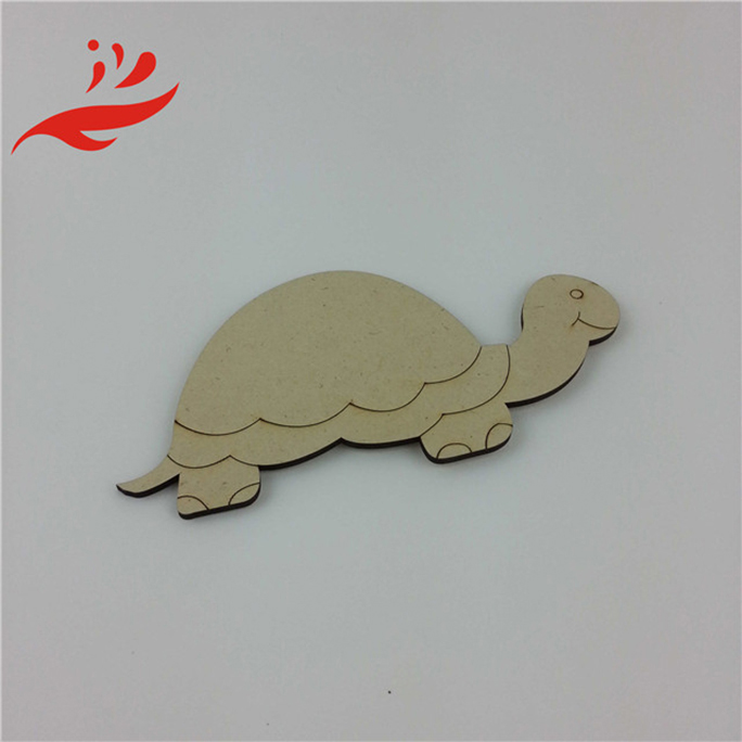 china wooden toys paypal wooden toys