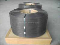 Ungalvanized Z2 Spring Steel Wire 0.2mm-12mm