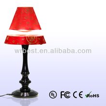 Modern Chinese Style Promotional Lighting Products/ Floating Lamp Item W6082-W1-24