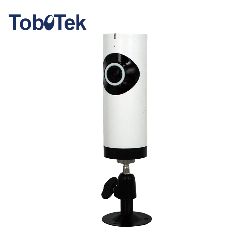 Factory price surveillance waterproof very small cctv camera