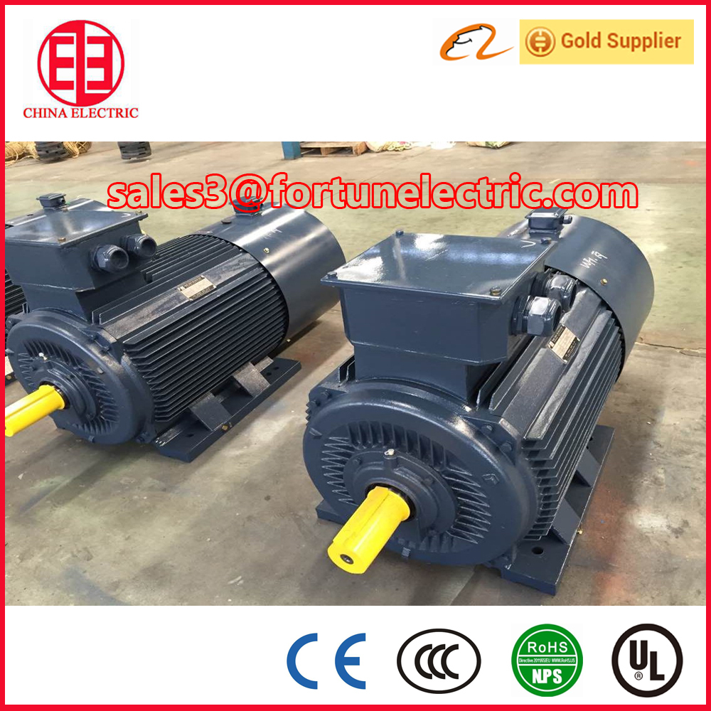 Ac Asynchronous Variable Speed Electric Motor Buy