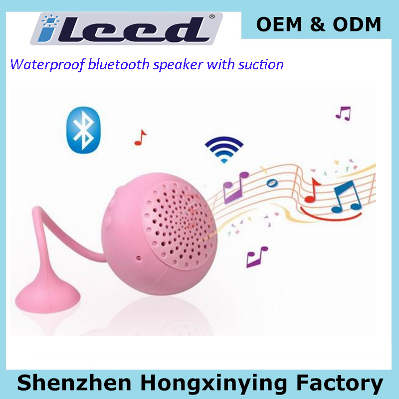 New products looking for distributor alibaba com bluetooth wireless speaker for laptop computer