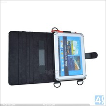 special for 10 inch Universal tablet leather protective cover case easy carry