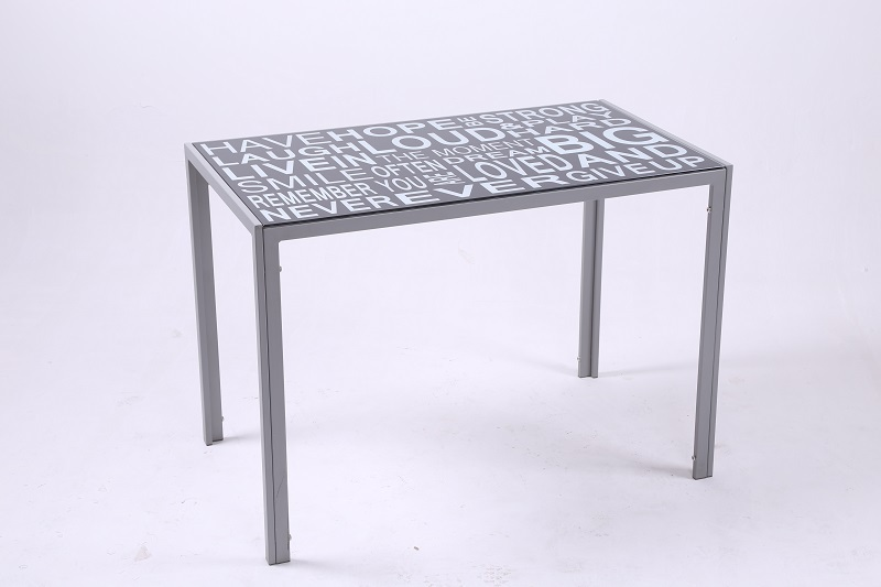 furniture top cheap dining tables for sale