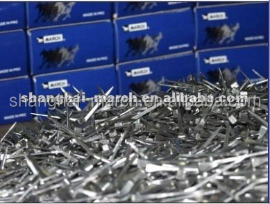 March horseshoe nail horseshoesequine hoof rasp factory