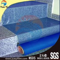cheap building material ldpe film