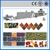 /product-detail/2016hot-sale-industrial-pet-dog-food-making-machine-fish-food-pellet-maker-60530430904.html
