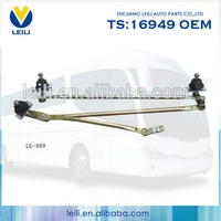 Multi-Functional high quality wiper linkage