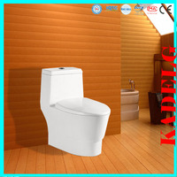 AAA quality wholesale family used porcelain Indian water closet