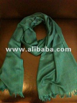 Shawls from Turkey. Directly from Turkish manufacturer.