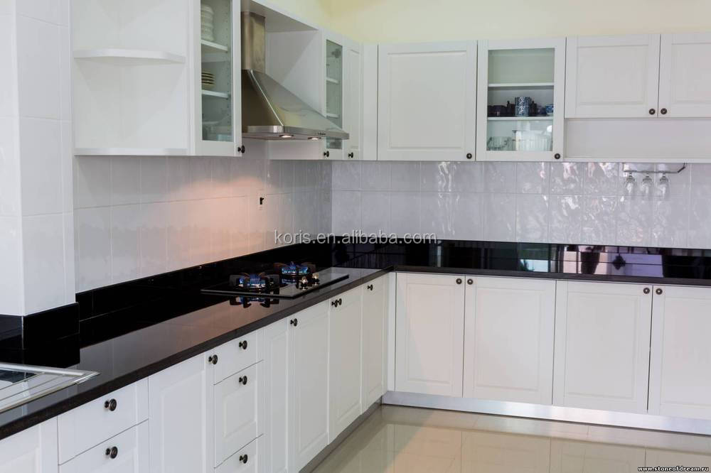 Solid Surface Top For Kitchen : Alabaster Acrylic Solid Surface Kitchen Table Top Material For Kitchen ...