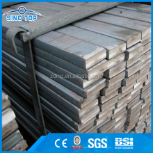 Hot Selling!China manufacturer stainless steel Flat Bar with high quality