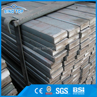 Hot Selling!China manufacturer stainless steel bars, Flat Bar with high quality