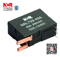 40A 1-phase Latching Relay NRL709M