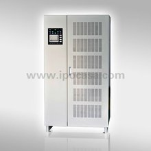 IGBT inverter three phase ups 20kva