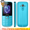 Best selling Wholesale cheap Mobile phone G4 1.77 inch dual sim unlocked cell phone